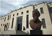 استعفای مدیر باغ موزه قصر در پی حواشی نمایشگاه «به رنگ حیات»