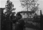 پیام تسلیت باشگاه ملوان در پی پرواز ابدی 2 خبرنگار ورزشی
