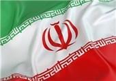 یادداشت| اصول سیاست همسایگی جمهوری اسلامی؛ مبنای عمل ایران در ماجرای افغانستان چیست؟
