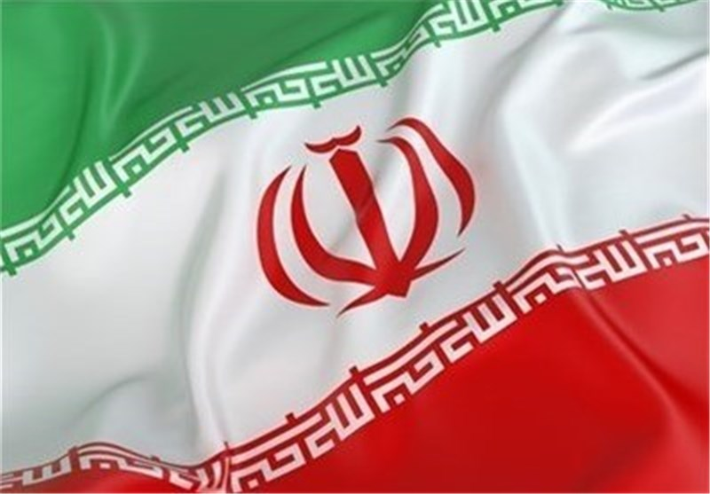 سفیر جدید ایران، رونوشت استوارنامه خود را تسلیم وزیر خارجه یمن کرد+عکس