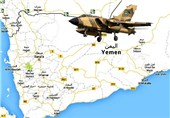 Saudi Arabia, Regional Allies Invade Yemen with US Backing