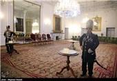 گلستان «طهران قدیم» را ببینید