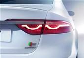 جگوار در انگلیس خودرو الکتریکی تولید میکند
