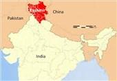 Teenager Dies in Police Shooting in Kashmir