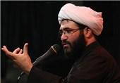 حجـتالاسلام شریف: متولیان هیئتهای مذهبی نکات بهداشتی را جدی بگیرند