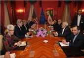توافق هستهای تا قبل از 2016 نفت ایران را به بازار بر نمیگرداند