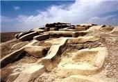 هشدار میراث فرهنگی؛ وزارت نیرو آثار تاریخی را تخریب میکند