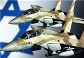 غزہ کی پٹی پر صہیونی فوج کے حملے جاری 12 شہید درجنوں زخمی