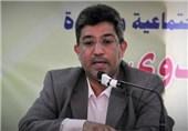بحرین مخالفان جنگ علیه یمن را بازداشت کرد