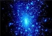 Dark Matter Hunters' Inconclusive Signal Grabs Headlines
