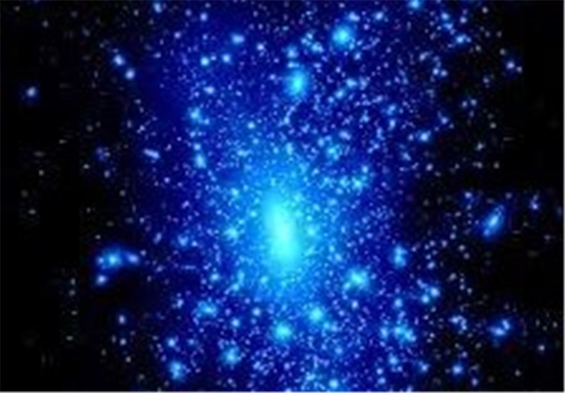 Galaxy Cluster Collisions Offer Clues about Dark Matter
