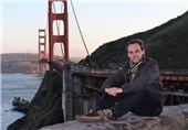 Report: Germanwings Co-Pilot Sought Psychiatric Help