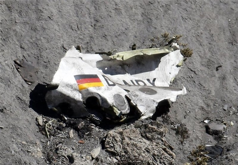 Australia Unveils Cockpit Rules after Germanwings Crash