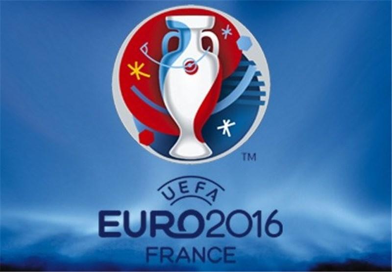 برنامه داعش برای ایجاد اختلال در برگزاری یورو ۲۰۱۶/ هدف؛ هواداران انگلیس و روسیه
