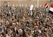 آلسعود با انقلاب مردم شمال عربستان بلعیده خواهد شد
