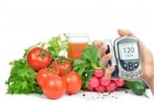دیابت-طب سنتی