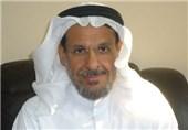معارض سعودی: بنسلمان درصدد تجزیه یمن است