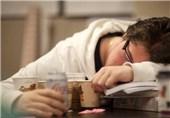 "11 علت ""خستگی دائم بدن"" را بشناسید"