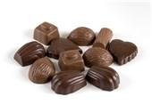 """چرا باید مصرف """"کاکائو"""" را محدود کرد؟"""