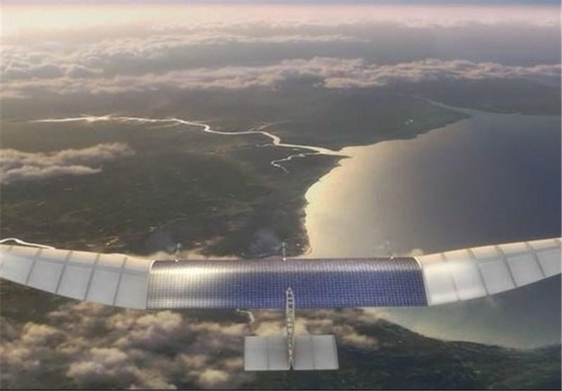 فناوریهای نوین به کمک محیط زیست میآید