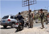 Gunmen Kill 20 in Southwest Pakistan