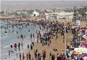 نخستین نقشه گردشگری استان بوشهر تدوین شد//انتشار