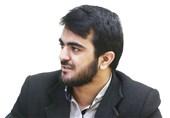 """هاشمی رفسنجانی؛دلواپسی برای استخوان مردم یا تقلا برای تحمیل """"توافق بد""""؟"""