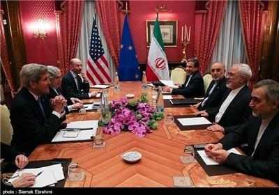 آمریکا در مذاکرات چه میخواهد؟