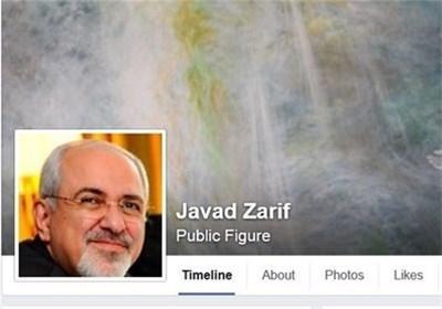 ظریف: از سایتها و رسانهها تقاضا دارم به خبرسازیها توجه نکنند