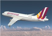 Search for Bodies at Germanwings Crash Site Ends