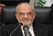 Irak: Suriye'deki Kimyasal Saldırı Konusu Çarpıtılmaktadır