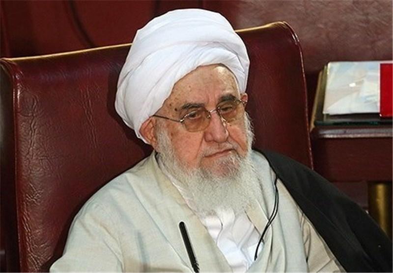 تبعیت از مقام معظم رهبری سبب حفظ دین و عزت ایران اسلامی شده است