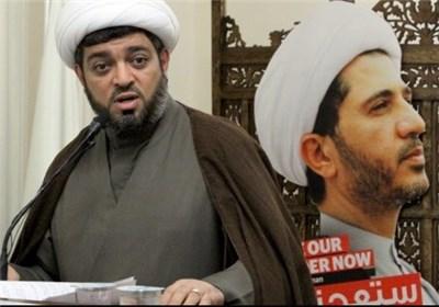 الوفاق: الأزمات فی البحرین تتطلّب إصلاحا جذریا ولیس «حکومة مُصغّرة»