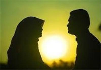 نکاتی درباره تفاوت های مهم زنان و مردان