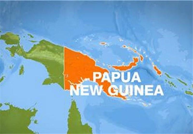 Papua New Guinea Mass Jailbreak: Suspects Awaiting Trial among 17 Shot Dead