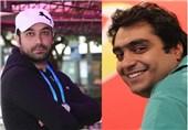 """از نیمکتنشینی""""تیموریان"""" تا یک دقیقه سکوت برای درگذشت خبرنگاران ایرانی"""