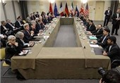 Iran, G5+1 Hold 2nd Ministerial Meeting in Lausanne on Tuesday