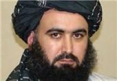 بازداشت «ملا رسول» در پاکستان/«عبدالمنان نیازی» سرکردگی گروه انشعابی را به عهده دارد