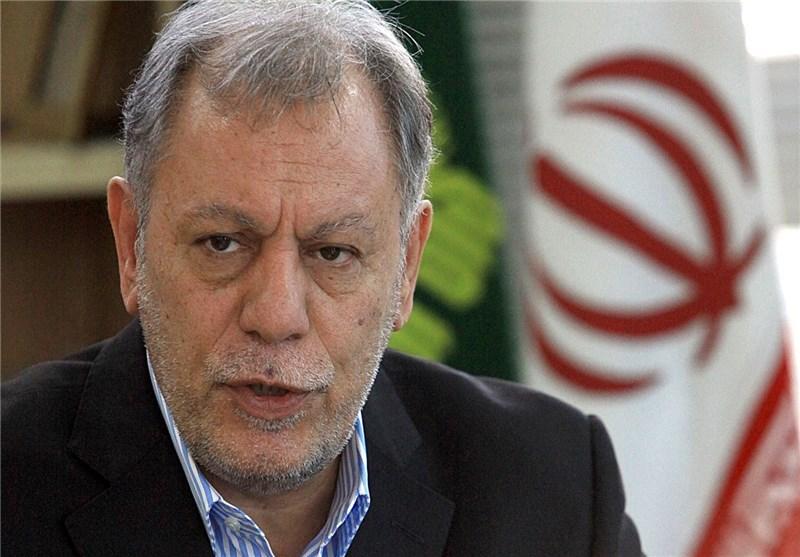 ارجاع پرونده قائممقام سابق آستان قدس رضوی به دادگستری تهران
