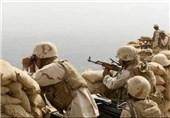 پیروزیهای بزرگ ارتش یمن در چند منطقه