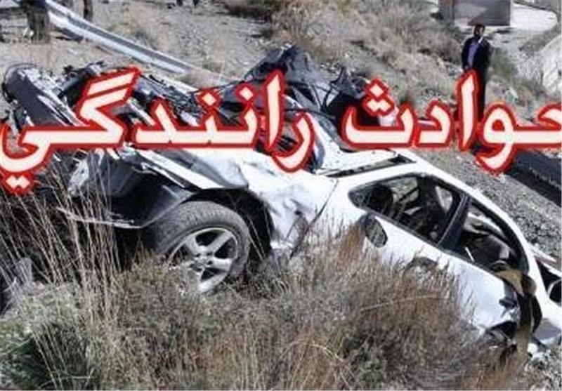 اردبیل|کیفیت جادهها و خودروهای ایران غیراستاندارد است