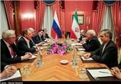 لاوروف دوشنبه راهی مذاکرات هستهای وین میشود