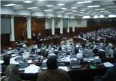 پارلمان افغانستان بودجه ریاست اجرایی و دبیرخانه شورای وزیران را تصویب کرد