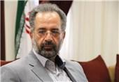 افقهی: اگر تعطیلی سفارت مقدمه اخراج آمریکا باشد، عراقیها میتوانند فشارها را تحمل کنند/ آمریکا آمده است که بماند