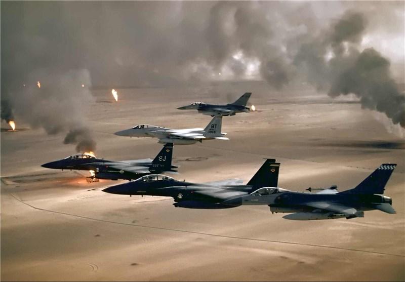 ریالهای سعودی پاکستان را برای شرکت در حمله به یمن وسوسه کرد