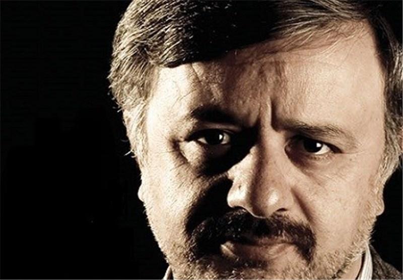 قصیدههای زمینی؛ درباره اشعار مرتضی امیری اسفندقه