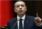 سفر اردوغان به تهران به معنای پذیرش اتهامزنیهای وی علیه کشورمان است