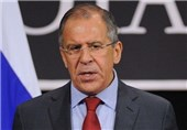 Lavrov: Russia Won't Stop Syria Strikes until 'Terrorists' Defeated