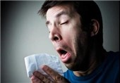 Blocking A Sneeze, Man Ruptures Throat