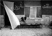 اقدامات درمانی اعتیاد در استان کرمان باید تخصصی شود